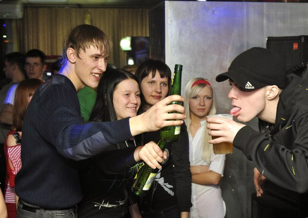 Русское порно видео с тегом Creampie - кончают внутрь