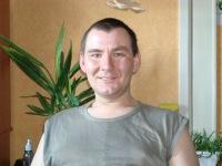 Николай Наумов, 27 октября 1977, Коряжма, id80851728