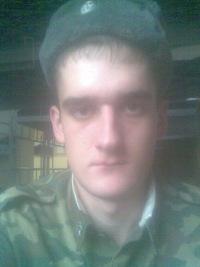 Евгений Филянов, 10 октября 1985, Кардымово, id106334269