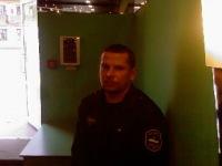 Евгений Леонтьев, 17 апреля , Брянск, id108444416