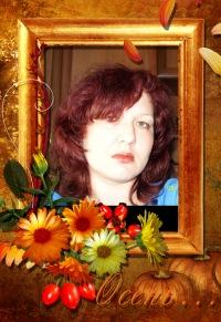 Нина Недайводина, 14 марта , Тверь, id119041821