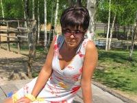 Марина Жаренкова, 26 сентября , Псков, id12829765