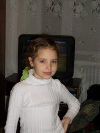 Алина Михова, 26 октября , Мелитополь, id134821095