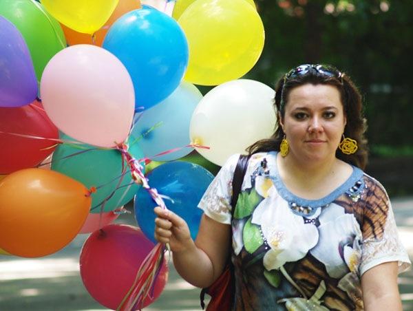 http://cs10919.vkontakte.ru/u1400098/138568454/x_1b268a10.jpg