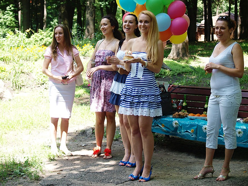 http://cs10919.vkontakte.ru/u1400098/138568454/y_2f25b867.jpg