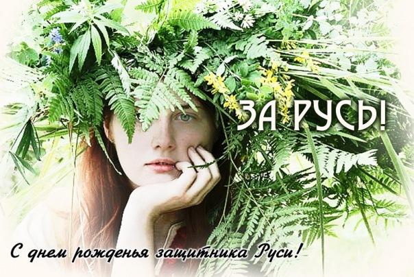 http://cs10919.vkontakte.ru/u16168729/134565855/x_afa30628.jpg
