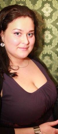 Ирина Бобылева, 28 июня 1989, Новосибирск, id22465211