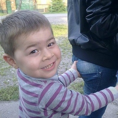 Александр Уваров, 23 декабря 1993, Армавир, id62433656