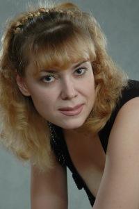 Татьяна Бабакова, 12 декабря , Ростов-на-Дону, id110786117