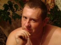 Сергей Качанов, 12 марта 1997, Ступино, id112375247