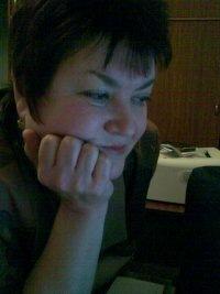 Konstantin Totmenin, 8 февраля 1995, Саратов, id127130723