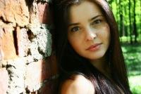 Наталья Николаева, 1 июля 1986, Москва, id129187151