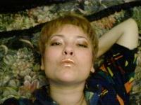 Алёна Бахарева, Москва, id130067746