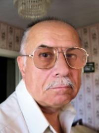 Владимир Зайцев, 13 октября , Нефтекамск, id141529387