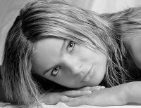 Юлия Симулина, 17 апреля 1982, Москва, id142035858
