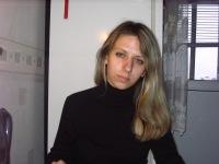 Наденька Надюша, 28 ноября , Сочи, id156398567