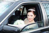Ekaterina Annina, 8 марта , Москва, id45880722