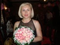 Светлана Чикун, 6 декабря , Луганск, id126576472