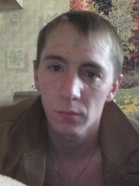 Александр Гейдаров