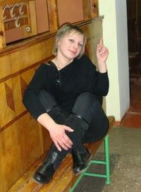 Наталія Березюк, 23 января , Луцк, id91957520
