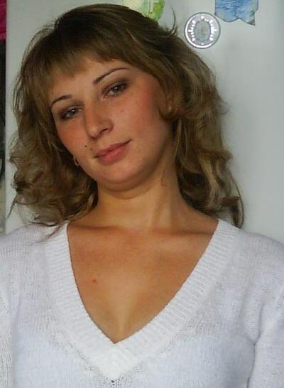 Юлия Смирнова, 25 мая , Кизел, id80683673