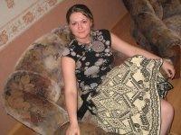 Angelina Medvedeva, 22 октября , Харьков, id127924413