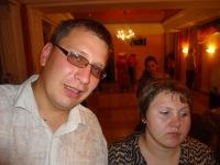 Дмитрий Громов, 10 мая , Торопец, id150254876
