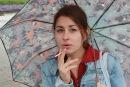 Катя Провоторова, Москва - фото №16
