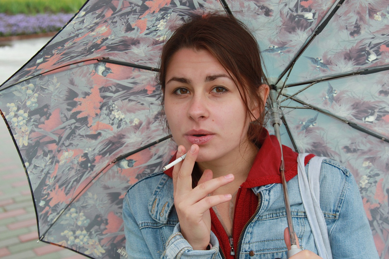 Катя Провоторова, Москва - фото №9