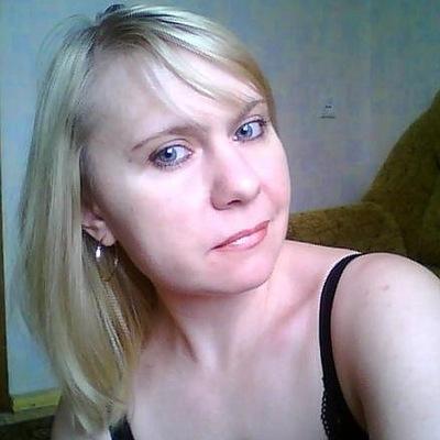 Ольга Елатонцева, 14 января 1972, Климовск, id127366149