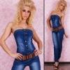 Стильные женские вещи.Интернет магазин модной одежды