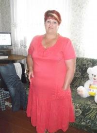 Людмила Мартюшенко, 7 мая , Санкт-Петербург, id105416520