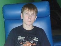 Александр Кантеев, 16 сентября 1994, Черновцы, id112421556