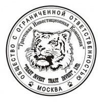 Александр Соболев, 27 сентября , Москва, id130961636