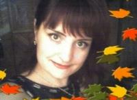 Ксения Яковлева, 5 февраля 1983, id142725227
