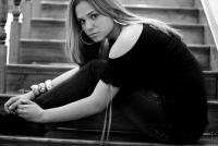 Оксана Годына, 11 июля 1994, Тольятти, id164888701