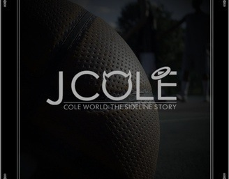 Jay-Z не называл Cole World: The Sideline Story классикой.