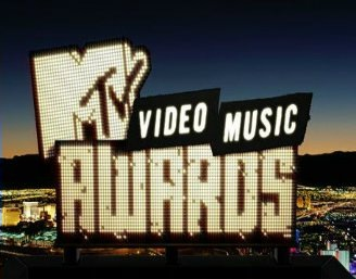 Lady Gaga будет открывать церемонию MTV Video Music Awards 2011