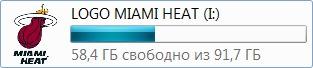 MIAMI HEAT.ico