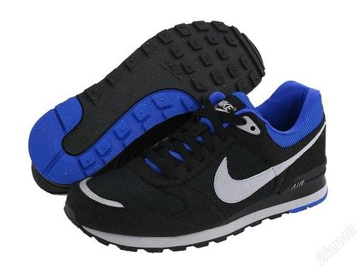 Купить Обувь Юничел В Интернет Магазине