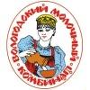 "ПК ""Вологодский молочный комбинат"""