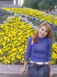 Татьяна Подгурская, 24 июня , Орел, id129805233