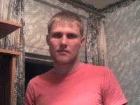 Александр Долгачев, 3 июня 1989, Москва, id137304058
