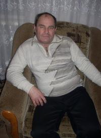 Николай Витвицкий, 2 апреля , Санкт-Петербург, id156360157