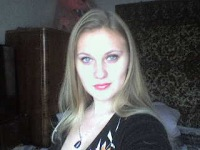 Наташка Перепадя, 4 декабря , Дорогобуж, id71640638