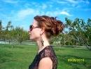 Катерина Тихонова, Lynbrook - фото №6