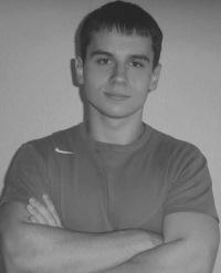 Артём Павлов