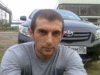 Рустам Нажмудинов, 15 июля 1977, Кизляр, id147426149