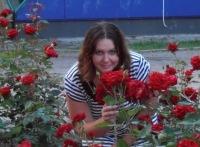 Наталья Лавриненко