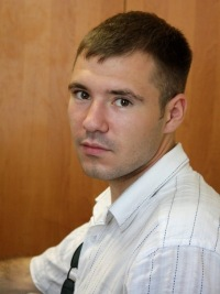 Виктор Максимов, 23 сентября 1988, Скопин, id51187875